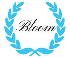 Whitening salon Bloom